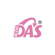 logo_bloc_das.jpg