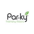logo_par-ky.png