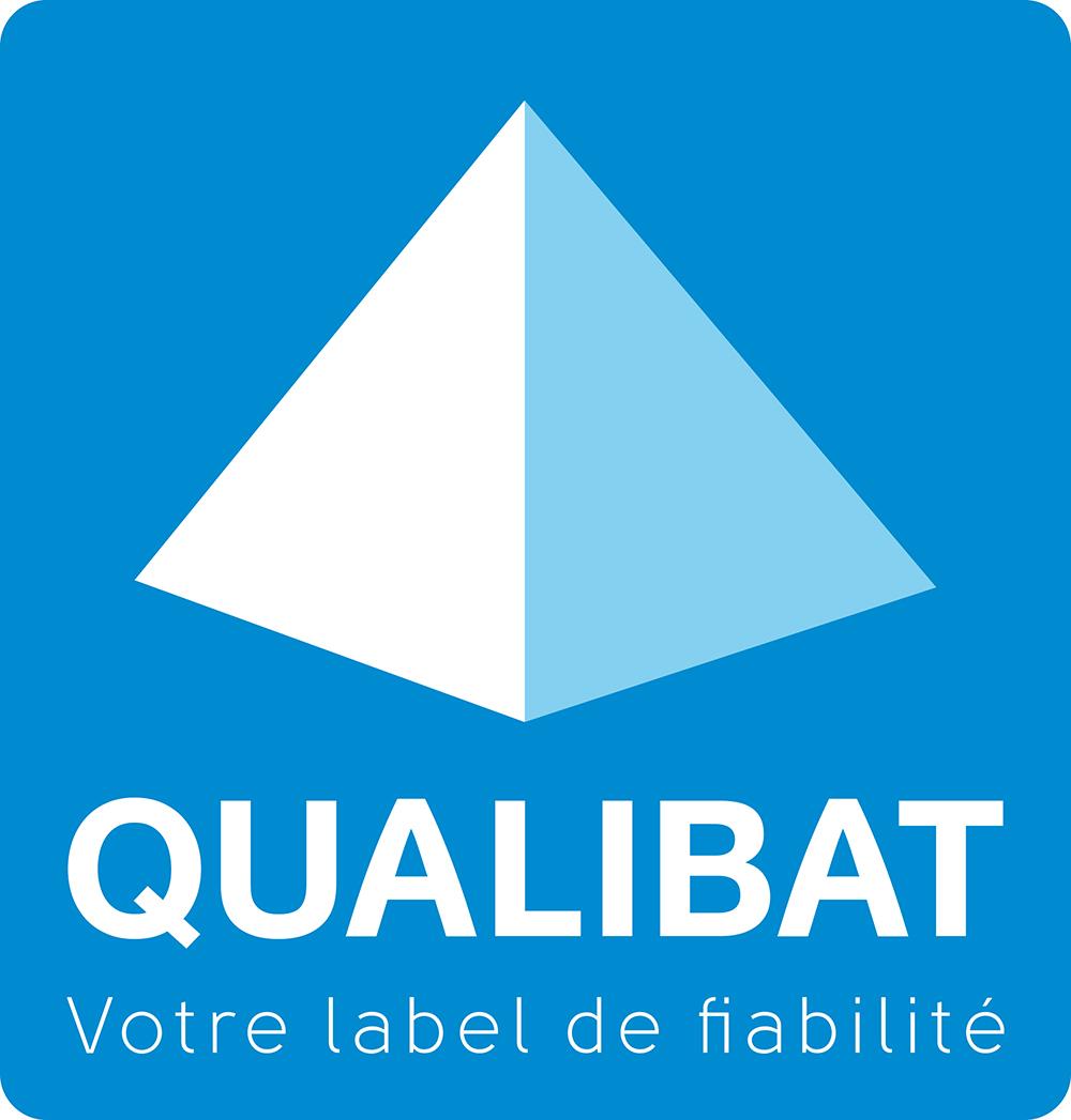 logo_qualibat_2016_web.jpg