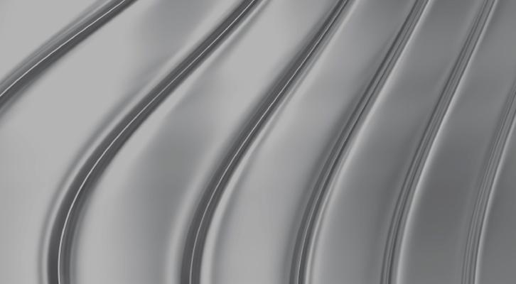 Visuel HP métal
