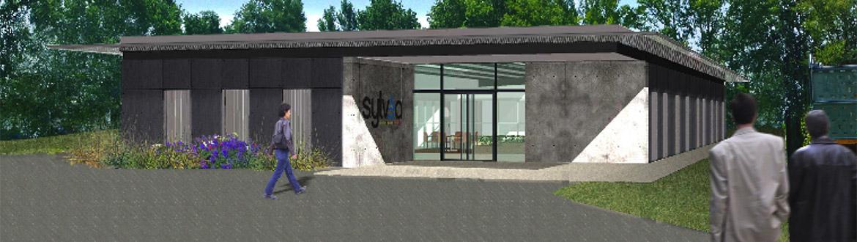 nouveaux_bureaux_01.png